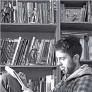 Enrique J