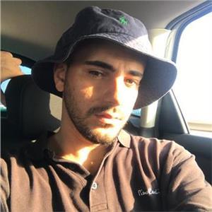 Pablo Zapata