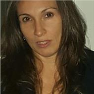 Eva Minguillón
