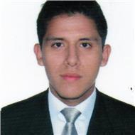 Jean Marcos