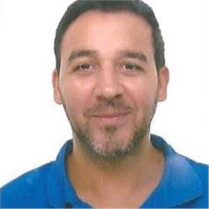 Bruno Chandnani