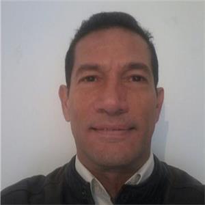 Claudio Macri