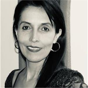 Dulia Calderón