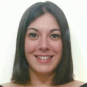 Rocío Lorente