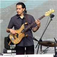 Emilio José