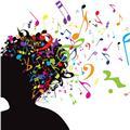 Titulado en composición se ofrece para clases de lenguaje musical, armonía e historia de la música. madrid capital y zona sur