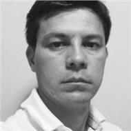 Carlos Gutierrez Calvo