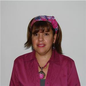 Angelica Farias Nude Photos 82