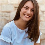 Alisa Avram