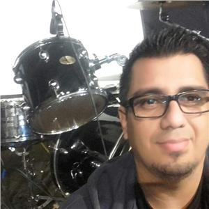 Gabriel Sanchez Rojas