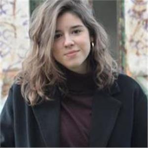 Blanca Cobo García