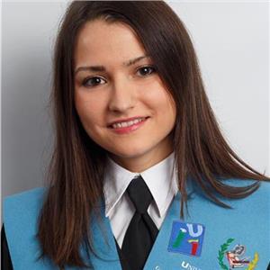 Adelina M.