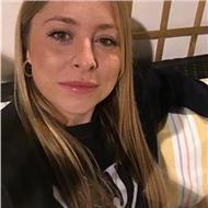Marina Rodil