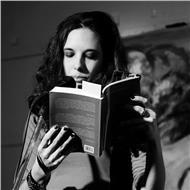 Spanish / clases de español / lengua y literatura / inglés en palermo (buenos aires)