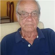 Andrés E Reyes Polanco
