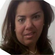 Dessiree Rodriguez