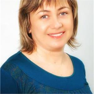 Aina Rodríguez Postigo