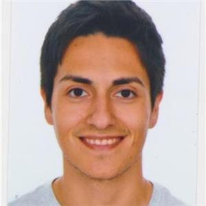 Jherson Suárez