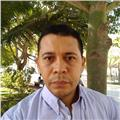 Clases particulares de conocimiento en derecho administrativo y constitución colombiana y del derecho en general