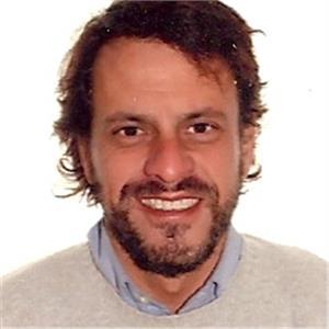 Gustavo Escobar Meléndez