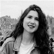 Isabel Dolores