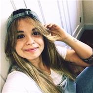 Natalia De Moya
