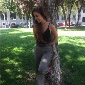 Janina Gallardo