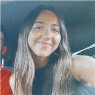 Marta Argente