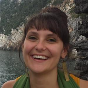 Marta Aleotti