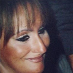 Elisa Álvarez Rodríguez