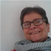 Professeur des écoles Australienne
