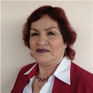 Martha Liliana Clavijo Cevallos