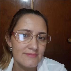 Verónica Maldonado