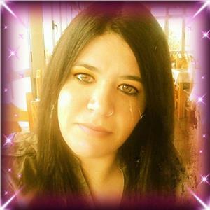 María Quintana Garcia