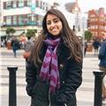 Profesora de inglés, 18 años de práctica, con estudios de perfeccionamiento en toronto