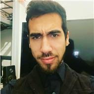 Alexander Nahuel Sanchez
