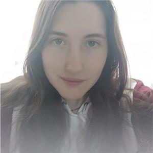 Elena Barberá Vázquez
