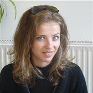 Raluca Stacescu