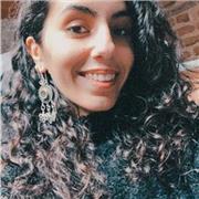 Chargée de cours d'espagnol à l'Université à Toulouse