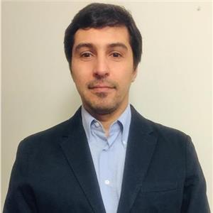 José Nicolás Piña León