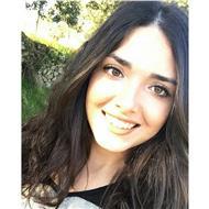 Atleya Estrada