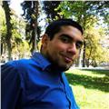 Clases de programación e informática (java, php, .net, python)