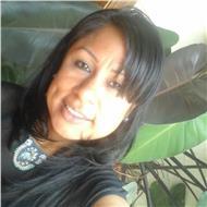 Yadilka Magdalena Navarro Marval