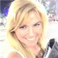 Karina Noeli Sierra