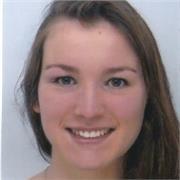 Etudiante bilingue en master à l'IESEG propose cours d'anglais, tous niveaux, Lille et alentours