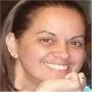 Fatima De Nobrega Freitas