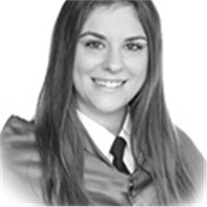 Lucía Marín