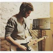 Professeur de guitare/ukulélé pour tous niveaux
