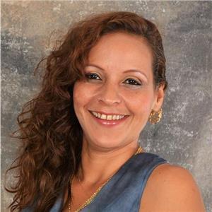 Yudit Ferrer