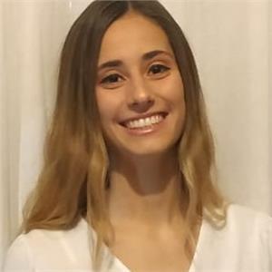 María José Inglés